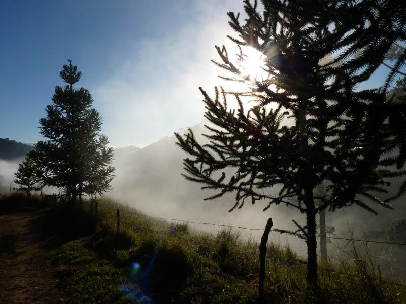 Quinta da Grama Visconde de Maua