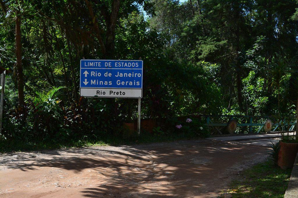 Região de Visconde de Mauá - Informações úteis para sua viagem