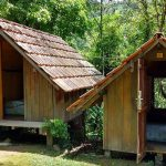 Camping e Pousada Cabanas da Maromba
