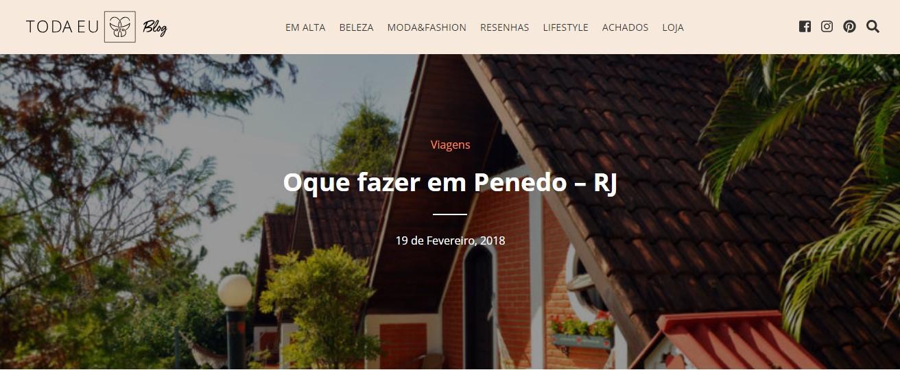 https://www.todaeu.blog.br/viagens/oque-fazer-em-penedo-rj/